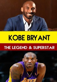 Kobe Bryant: Biography Series