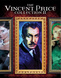 Vincent Price Collection Volume 2