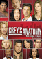 Grey's Anatomy: Season 4 Expanded