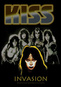 Kiss: Invasion - A Look at the Lost Egyptian God Vinnie Vincent