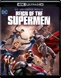 DCU: Reign of the Supermen